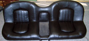 upholstery-repair-after