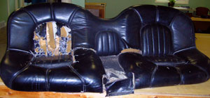 upholstery-repair-before