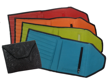 womens-wallets-small